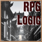 Episode 148: RPG A Day 2019: Triumph