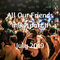 All Our Friends, 27 July 2019, Part II