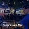 Progressive Mix @ Caravan Gastro Bar [13.05.2021]