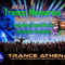 Trance Memories #15 The Psy Edition Part 2 (Incl. Guest Mix by Synthetic Evolution)