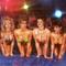 Bikini & Lingerie Contest Mix