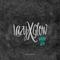 Lazy Glow X