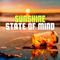 Sunshine State Of Mind - sweet summer sounds
