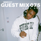 MNRCHY Guest Mix 075 // Chef Dee