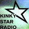 KINKY STAR RADIO // 22-05-2017 //