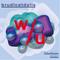 brudicatdolls - w/u_1.1_18112017