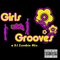 Girls With Grooves Mix