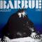 VAMMEN - BARBUE FLASHBACKS