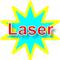 Nigel James - Laser Hot Hits International - The Shortwave Legend_Sun Mar 11 2018