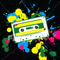 Jason Godfrey - March 2013 DJ Mix