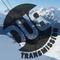 EA#31|DubTransmission|w/Smoothinsky