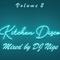 Kitchen Disco Volume 2
