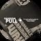 Random Pull #25