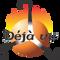Live @ Terraza Deja vu, (January 4th, 2014)