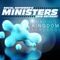 Shaping Kingdom Leaders – Part 4 – Reggie McNeal