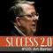 Art Barter | Servant Leadership