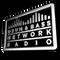 039# Jamie Bostron - DNBNR Promo Mix
