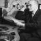 Sinclair Rhemrev | Broadcast live at Radio Hi-tec 30-03-2016