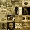 The Golden Era Mix // 1990s Hip Hop / R&B
