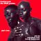 Erin Black Irish @ Funkin' Soul @ Downtown Cocktail Room 6/4/19 (Funkin' Soul 2019 Promo Part 2)