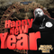 2020 NEW YEARS EVE PARTY LIVE MIX