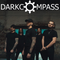 DarkCompass 887 05-04-2019