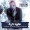 Timbuck2 inspired Old school Hip Hop Mix (Explicit)