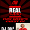 http://realradiophx.podomatic.com/entry/2014-02-13T20_43_41-08_00