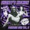 Shanty's Kitchen Primitive Beat Vol. 3