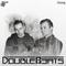DoubleBeats - BeatsCast #6 Fehérvár Rádió 94.5 BPM