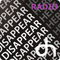 DisappearHereRadio 05