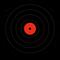 UGURadio|Urban Revolution Radio Show Halloween Special|PhazeBeatz BGates & Barge|Hosted by ADVICE