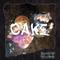 Cake w/ PVA - 5th May 2021