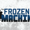 Nerdcast ep.146 The Frozen Machine