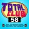 Total Club 58