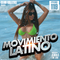Movimiento Latino #119 - Mad Maxx (Reggaeton Mix)