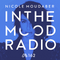 In The MOOD - Episode 162 - LIVE from Backyard Monsters, Miami