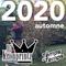 2020 - 03 - Automne Le Temps au Temps | DJ Kronprintz