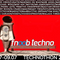 Daz Furey mix Fnoob Technothon 2018