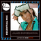 Jamz Supernova BBC Radio 1 Essential Mix 2021