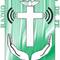 RADIO PRENDIMIENTO DE FE-20-OCTUBRE-2014