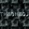 The One Man Army - DJ contest mix by TheOne DJ