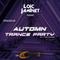 Loïc Jaminet - Episode 69 / Automn Trance Party 2018