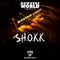 S.H.O.K.K @ NOWHERE WORLD presents SAVING LIGHT