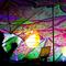 Gabriel Le Mar at Ozora 2019 PUMPUI Stage