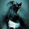 Skulls & Spells (Halloween 2021 Mix)
