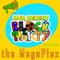 Dax Mega presents The MegaPlex Episode #20 Hour 1