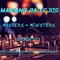 Mariano Ballejos - Masters & Monsters Ep 023