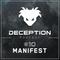 Deception Podcast 010