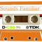 Sounds Familiar 01/09/2018 016